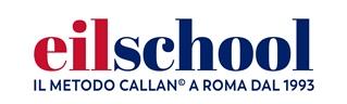EILSchool